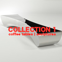 coffee table collection - tavolini - images and pictures